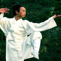 Almaz Qi Gong
